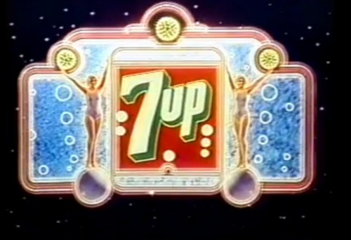 7-Up_Bubbles_TV_Spot_1974-500x342