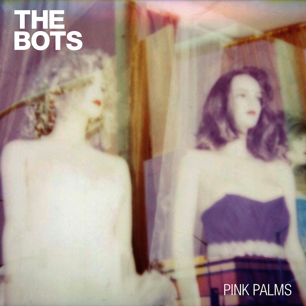 TheBots_PinkPalms