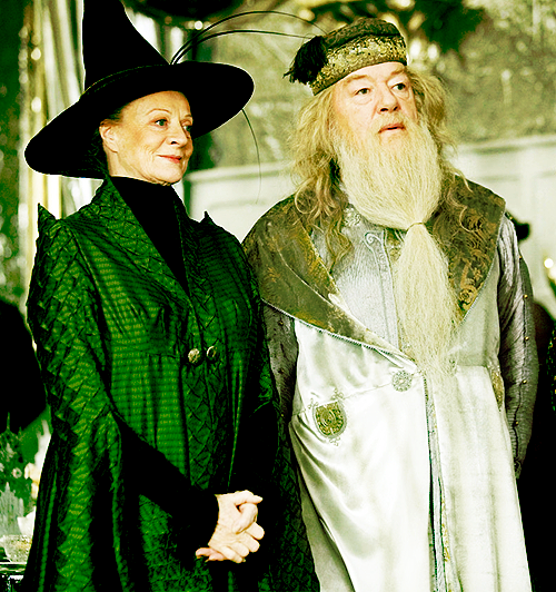 With-Dumbledore-professor-mcgonagall-28712360-500-532