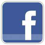 Facebook-Vector-Icon