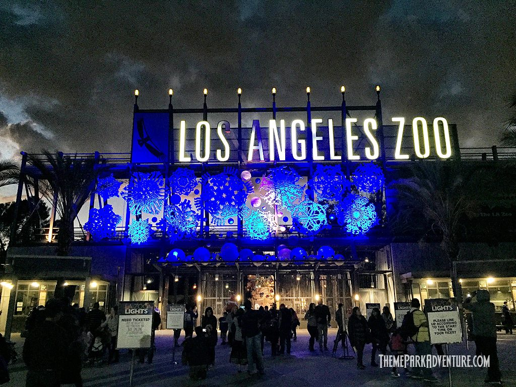 L.A.-Zoo-Lights-2015-9